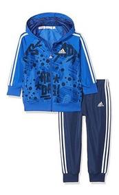 7d74ca72d8 Conjunto Adidas Niños Original - Conjuntos Deportivos en Mercado Libre  Argentina
