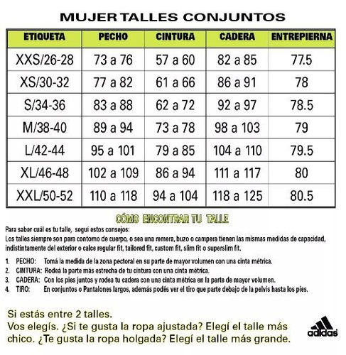 conjunto adidas athletics hoodie and tights bq8381