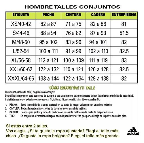 conjunto adidas athletics marker ts