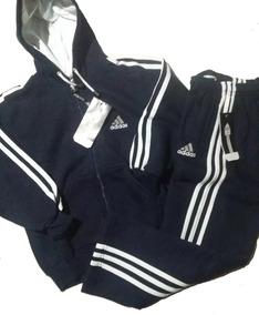 bb485031e67c97 Ultimos Conjuntos Adidas en Mercado Libre Argentina