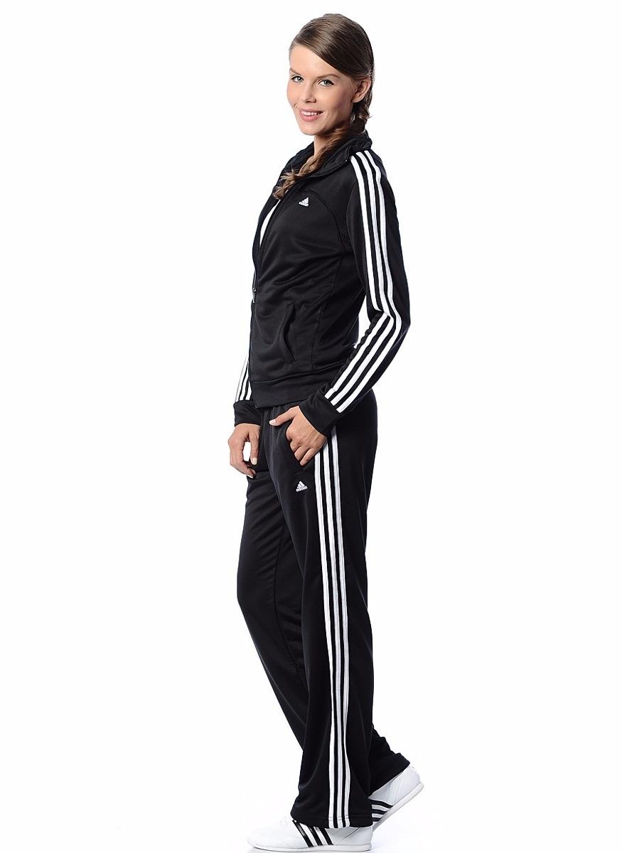 387d9ff3 equipo deportivo adidas mujer, Zapatillas Adidas Online España ...