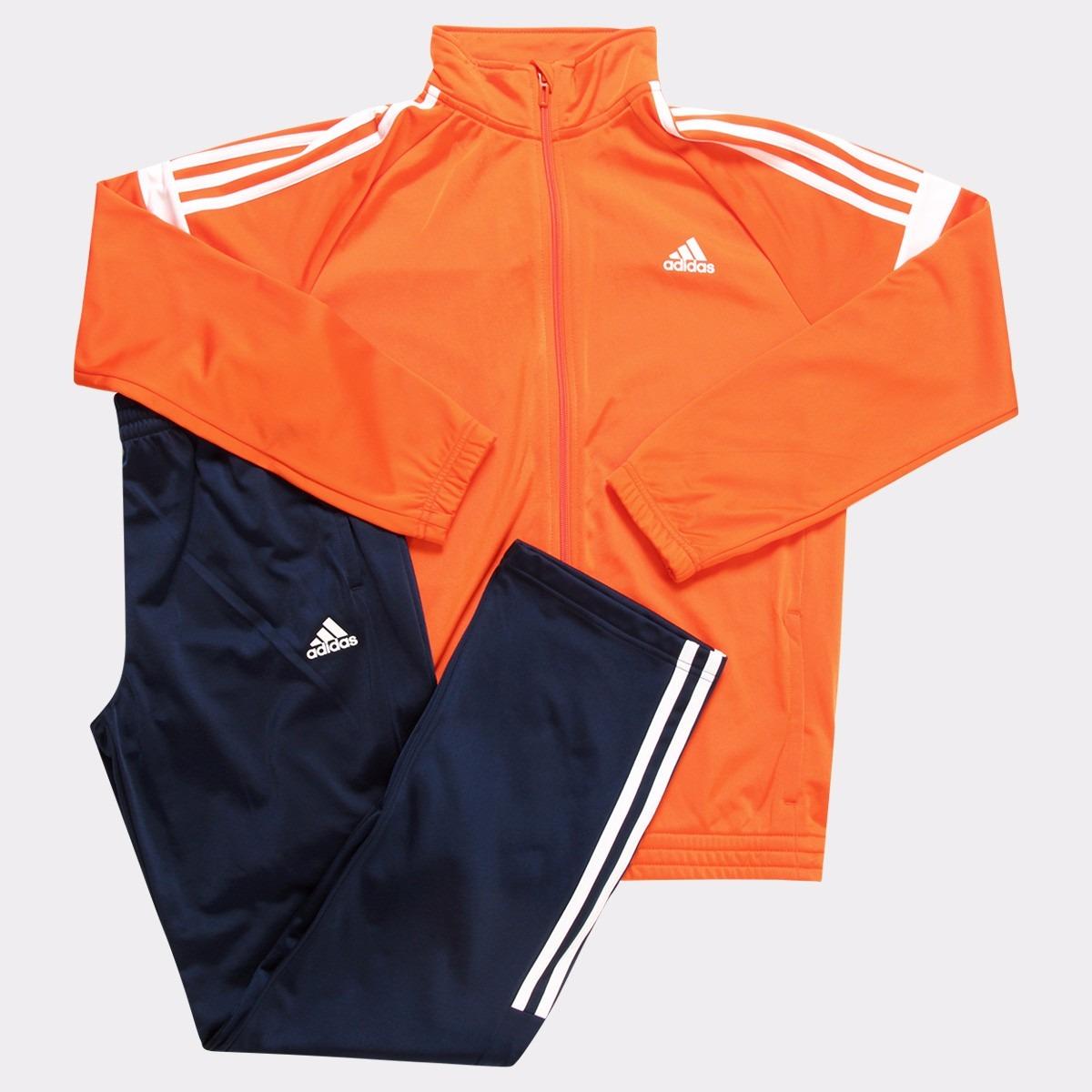 Bolsa1 Talle Adidas Original Niño 9 En Conjunto 299 10 Nuevos N0mw8n