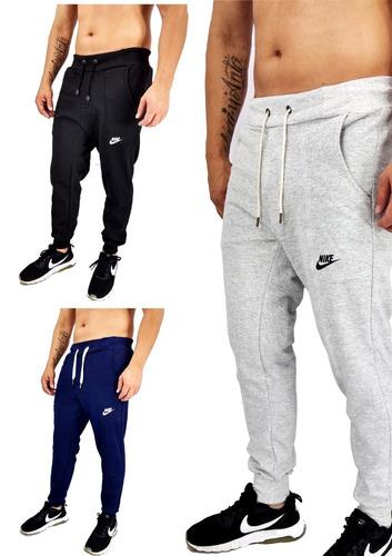 conjunto adidas original´s buzo + pantalon o calza a elegir¡