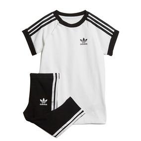 05e760b516 Vestidos Da Adidas Com Capuz - Camisetas Curta com o Melhores Preços ...