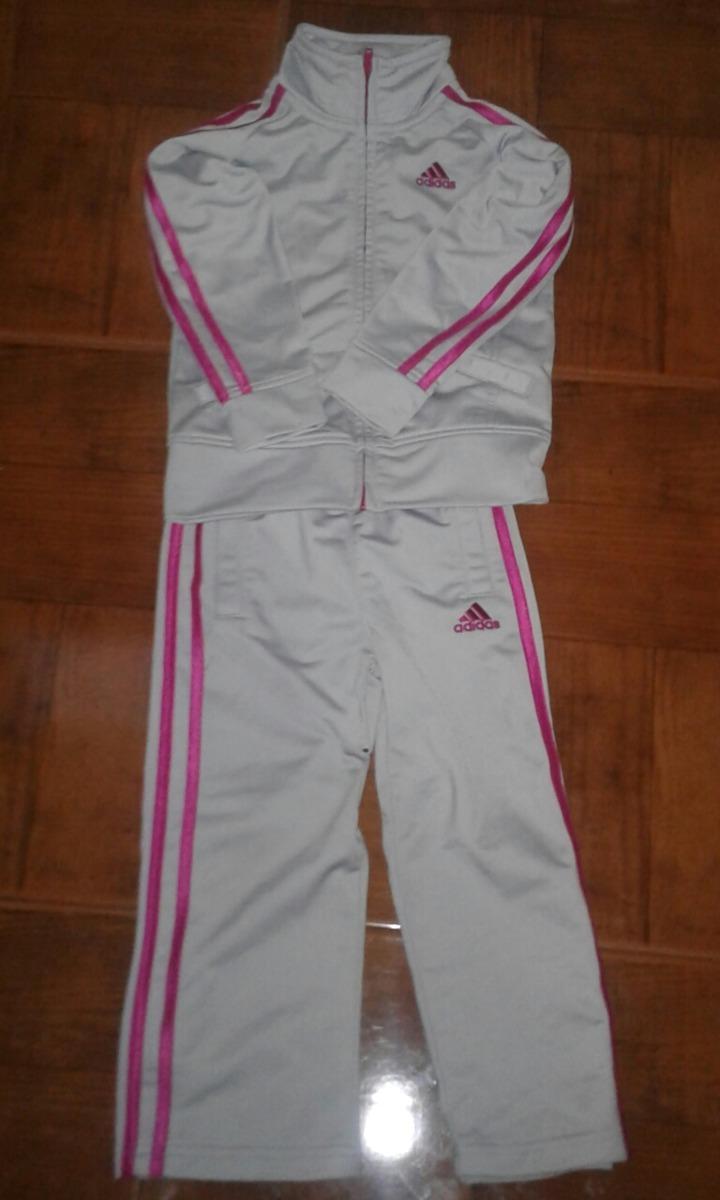 Conjuntos Adidas Para Ninas Juegos Gratis