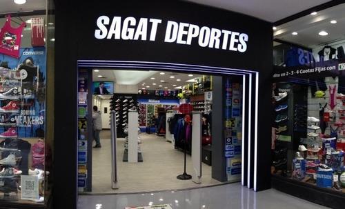 conjunto adidas re-focus ts m - sagat deportes - cf1618