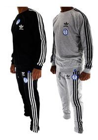 En Mercado Buzo Deportivos Clarito Talle M Adidas Rosa Conjuntos vN0wOym8nP