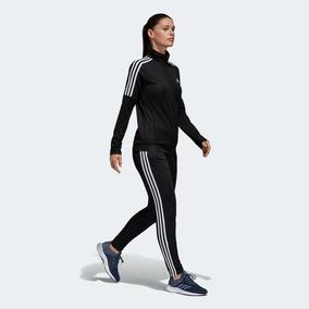 97409405c69 Chaquetas Deportivas Adidas Mujer - Ropa y Accesorios en Mercado ...