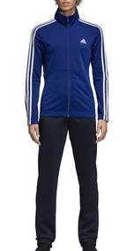 diseño atemporal 551e9 8d169 Anorak Adidas - Conjuntos Deportivos de Mujer en Buenos ...
