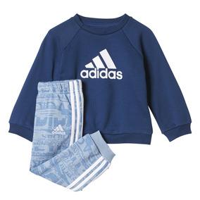 95a6b4678 Camperones De Bebes Adidas - Ropa Deportiva en Mercado Libre Argentina
