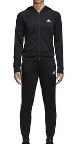 última moda última moda el más baratas Conjunto adidas Training Big Badge Of Sport Mujer Ng
