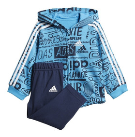 87c1c9638 Pantalon Jogging Niño - Ropa y Accesorios en Mercado Libre Argentina