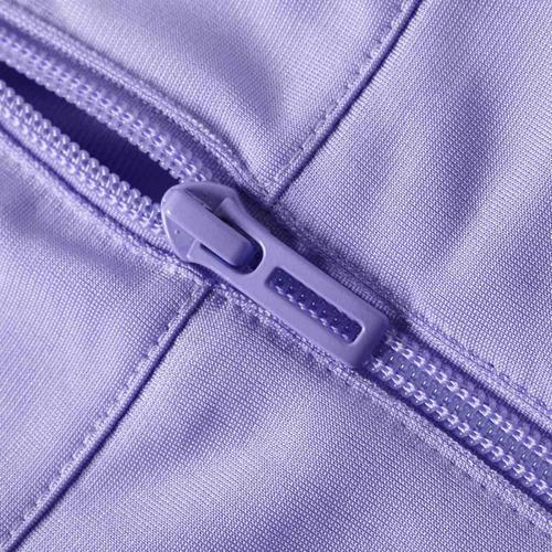 conjunto adidas training knit mujer la/gf