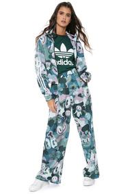 f83812a32 Conjunto Adidas Clasico en Mercado Libre Uruguay