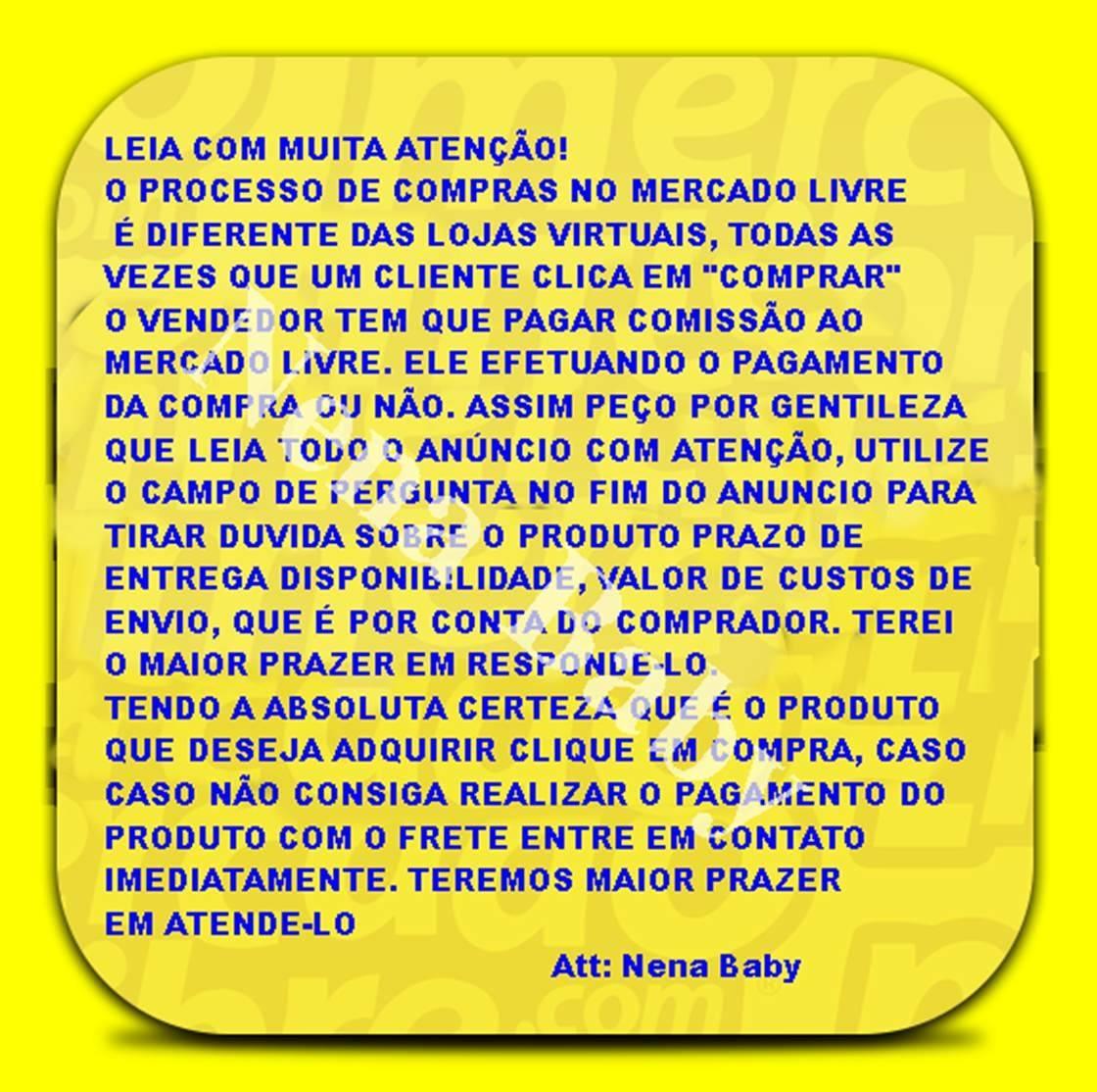 4ab55b8e55bdc Conjunto Agasalho Do Vasco Infantil Oficial