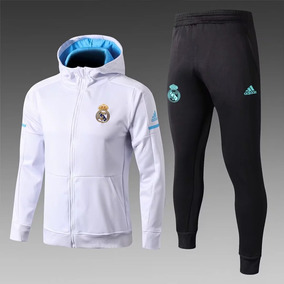 c059e83daff Agasalho Adidas Masculino Preto E Dourado - Camisetas e Blusas no ...