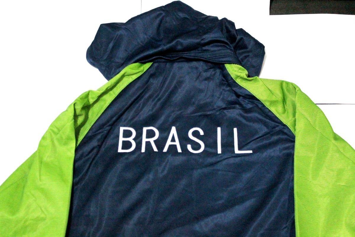 444d2ae6a0 conjunto agasalho selecao brasileira cunjunto brasil copa. Carregando zoom.