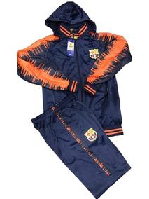 39ee1bd513 Times Espanhois Barcelona Masculina - Camisas de Futebol com Ofertas  Incríveis no Mercado Livre Brasil