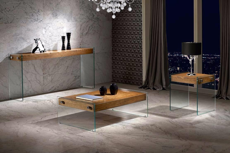 Aparador Gris Ikea ~ Conjunto Aparador + Mesa Lateral + Mesa De Centro R$ 2 599,00 em Mercado Livre