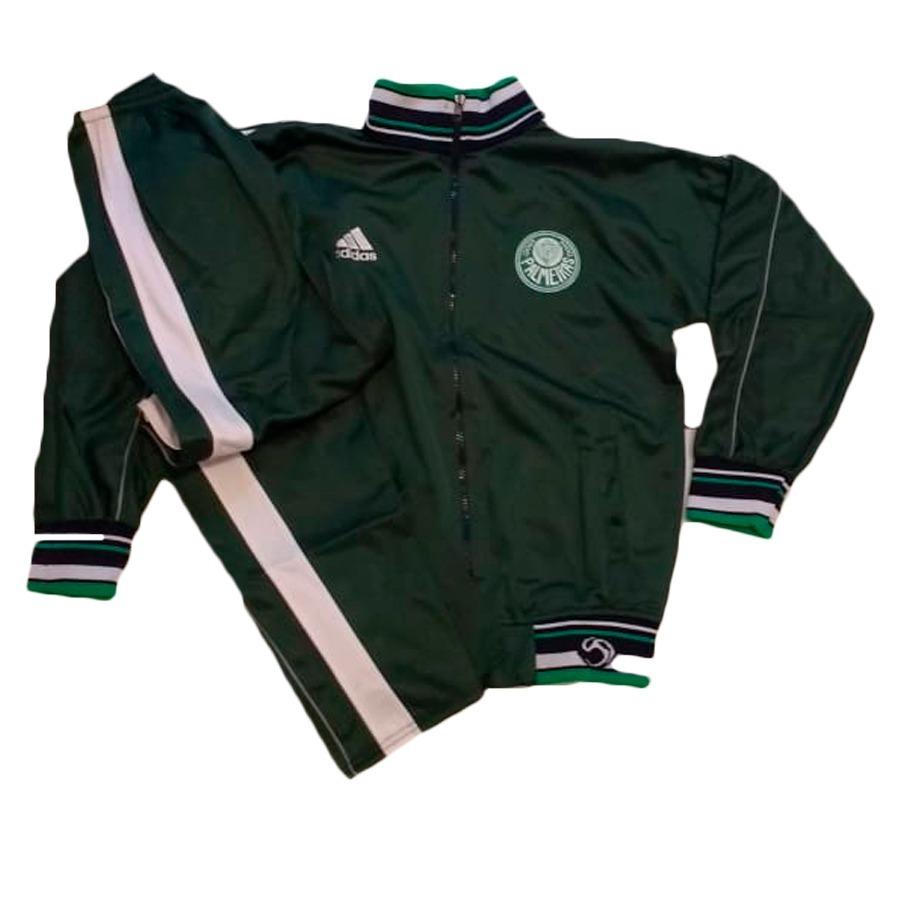 8824cd79c9870 conjunto barcelona infantil agasalho são paulo abrigo blusa. Carregando zoom .