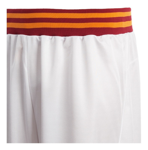 conjunto basket cavaliers nba camiseta short james oficial