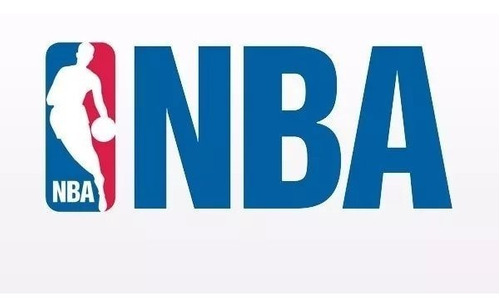 conjunto basket lakers lebron james nba camiseta short