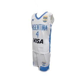 bfe2a84b Conjunto Basquet Peñarol en Mercado Libre Argentina