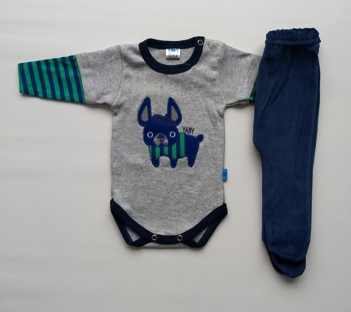 c2ef53c65 conjunto bebe body pantalon medio osito plush varon nene. Cargando zoom.