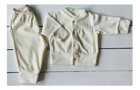 e583a24ac Ropa y Calzado para Bebés | MIMITOSDEALGODON