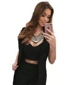7a0101924 Short Da Anita Arrastao - Camisetas e Blusas com o Melhores Preços no  Mercado Livre Brasil