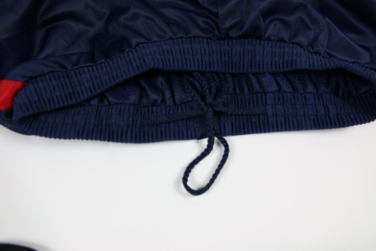 0d91524fe5288 conjunto blusa e calca agasalho redbull. Carregando zoom.