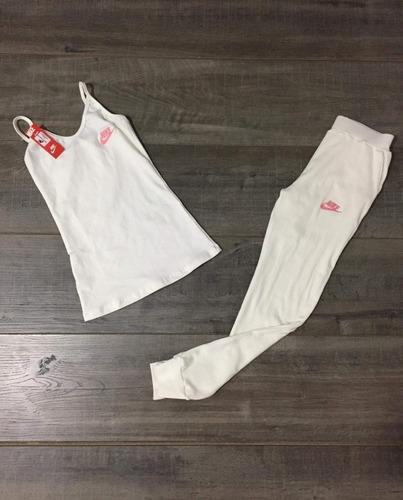 conjunto blusa sudadera dama