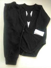 ff636b2194 Body Poderoso Chefinho De Gravata - Calçados