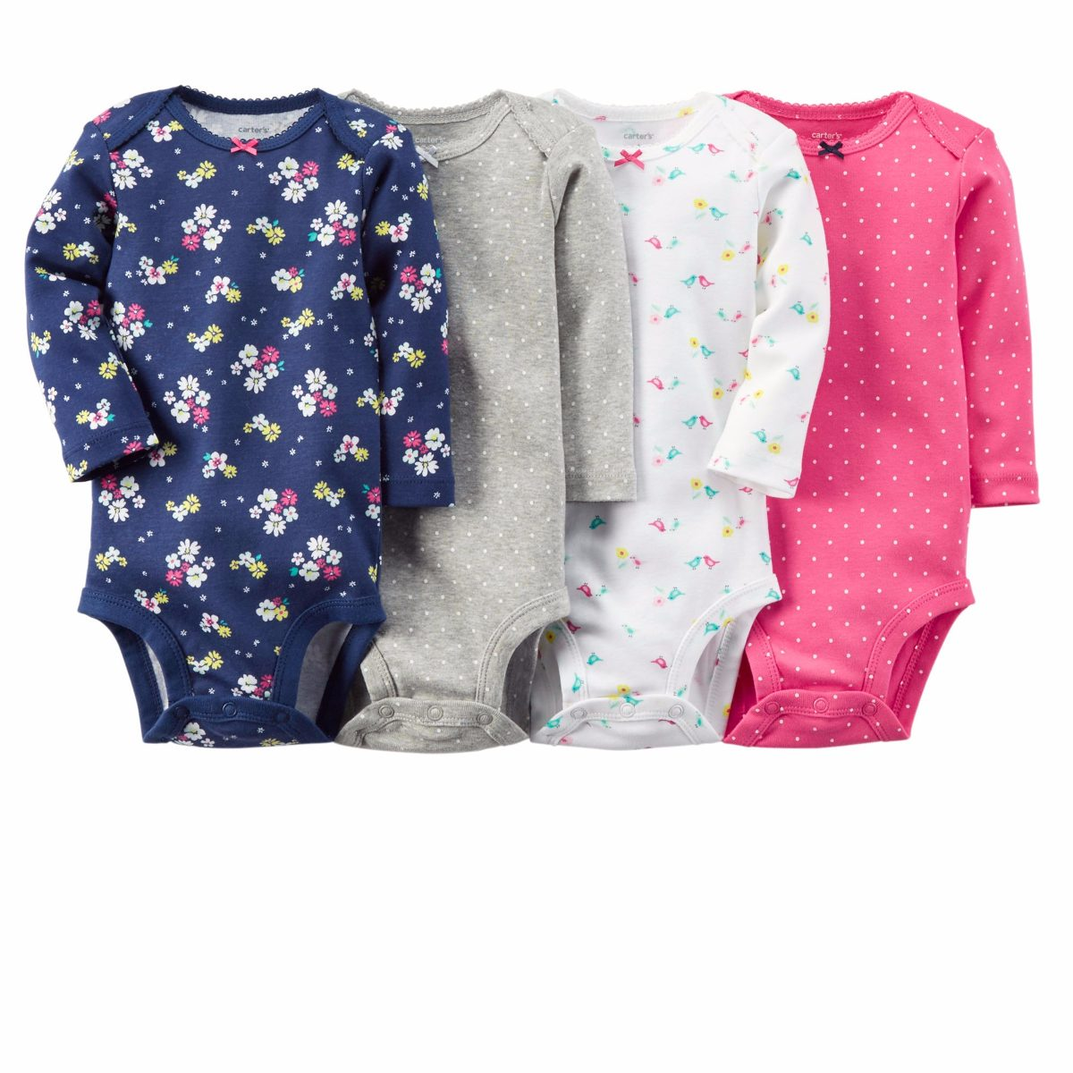 Carter's is a major children's apparel retailer which operates the website skywestern.ga As of today, we have 27 active Carter's promo codes, 1 personal referral code, .