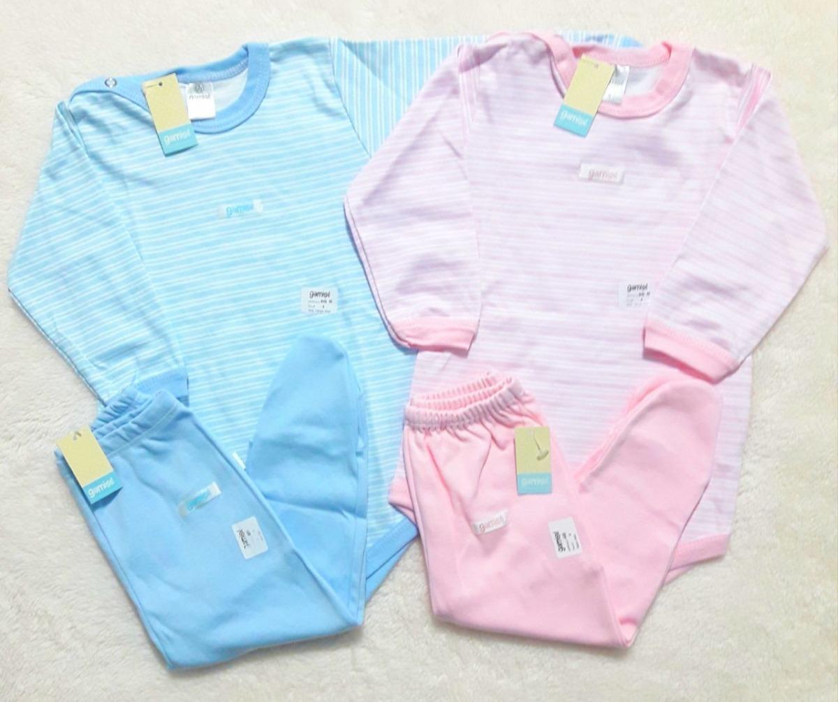 bce91a3e5 conjunto body y ranita bebé gamisé ropa nene nena rayadito. Cargando zoom.