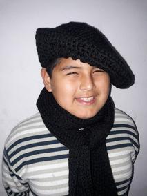 Hombre Bufanda Zara Gorros, Sombreros y Boinas de Hombre