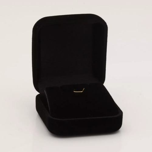 conjunto brincos e anel em ouro 18k com brilhantes