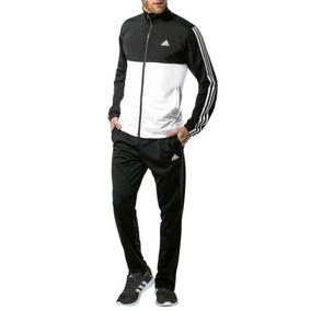 b68ca5706f Buzo Adidas Hombre Ropa Masculina en Mercado Libre Perú