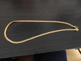 6df8397ac7f4 Joyas Oro Cadena Galle 18k Gf - Pulseras en Mercado Libre México
