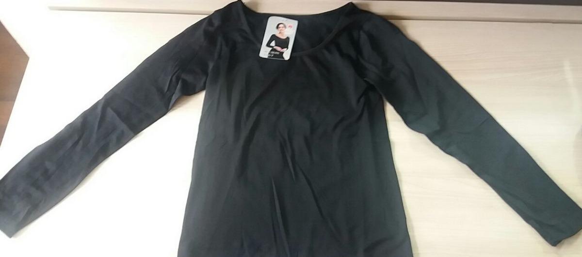 fb342e2e4 conjunto calça + blusa térmica roupa frio flanelada inverno. Carregando zoom .