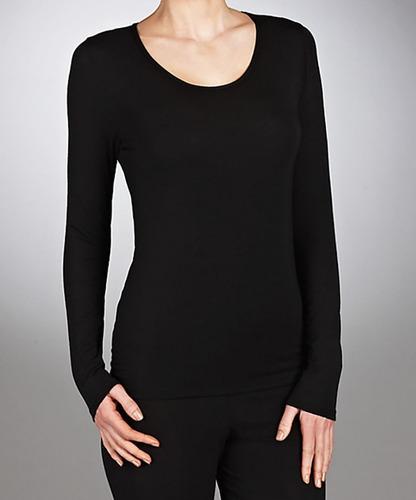 conjunto calça + blusa térmicas flanelada roupa frio inverno