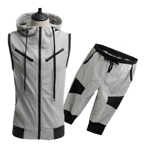 conjunto calça roupa