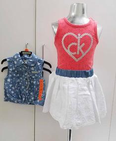 15b972237 Blusas Pinterest - Ropa para Bebés en Jalisco en Mercado Libre México