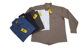Conjunto Pampero Y Pantalón Oferta Camisa l1JcFK