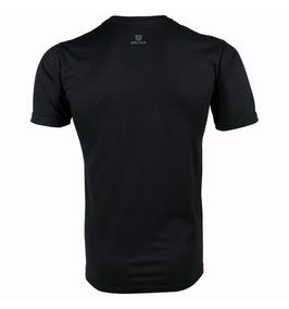 635b20c561dd Camiseta Xgg Marca Rip Point - Calçados, Roupas e Bolsas com o Melhores  Preços no Mercado Livre Brasil