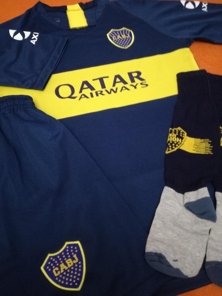 Conjunto Camiseta a65373aa90e0a