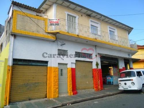 conjunto - cangaiba - 11466