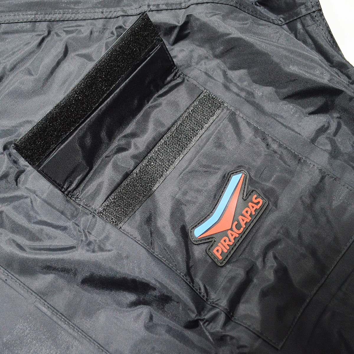 20a747fa461 conjunto capa chuva masculina forro moto motoqueiro nylon m. Carregando  zoom.