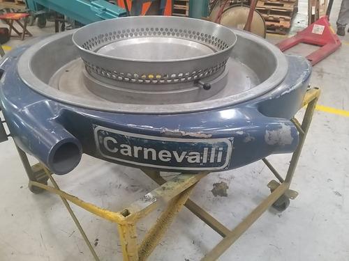 conjunto carnevalli