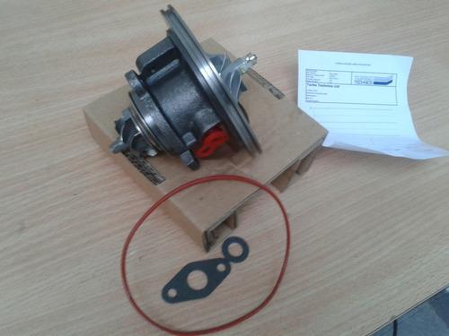 conjunto central de turbo clio ,sandero, kangoo 1.5 dci k9k